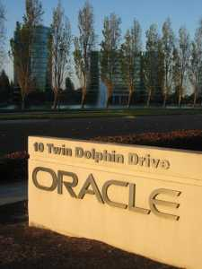 oracle_dolphin_drive