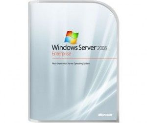 Windows Server 2008 R2 Virtualización