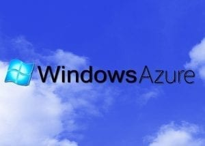 Microsoft Hyper-V, el backend de Windows Azure