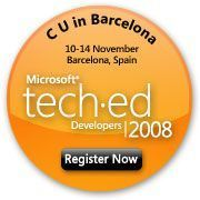 teched_barcelona_2008