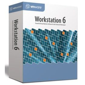 vmware_workstation
