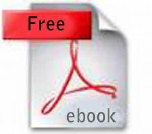 Free eBook Microsoft HyperV