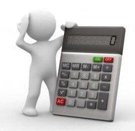 TCO Calculator VMware vs HyperV