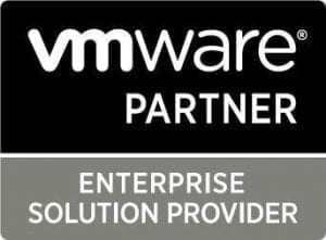 JMG Virtual Consulting seleccionado VMware Professional Partner
