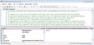 Nuevo colaborador y especialista en soluciones de Virtualización & Seguridad & Cloud Computing