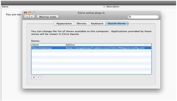 Citrix_Dazzle_vSphere_Client12 Citrix Dazzle y el vSphere Client para MAC OSX