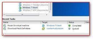 VMware_View_MAC_12-300x127 VMware View 4 sobre Mac OSX