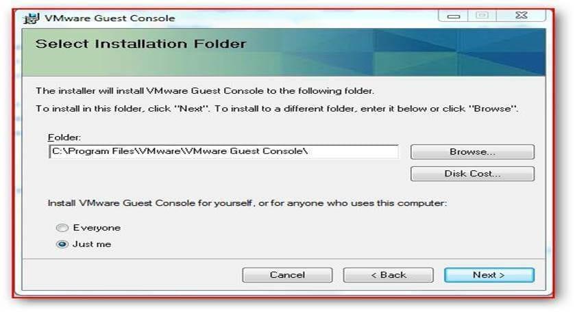 VMware_guest_console3 VMware Guest Console