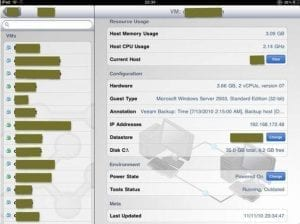 VMware_vCenter_ipad2