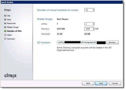 XenDesktop_quick_deploy11 ¿ Cómo instalar XenDesktop 5 para 10 usuarios ?