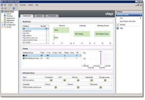 XenDesktop_quick_deploy14 ¿ Cómo instalar XenDesktop 5 para 10 usuarios ?