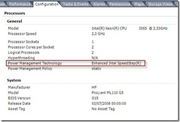Intel_VMware_Dynamic_Voltage_Frequency1 VMware vSphere y su característica DVFS