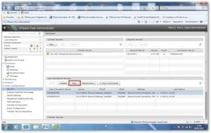 VMware_View_Tags_1