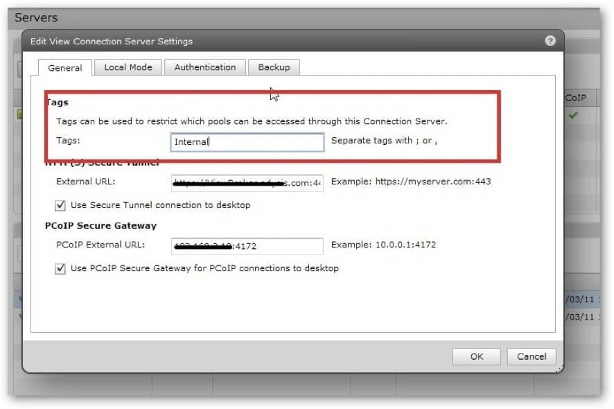 VMware_View_Tags_22 ¿Cómo usar y configurar Tags en VMware View 4.x?