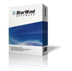 Sponsor Post: StarWind Software