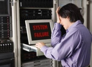 Vmware_failure_system-300x220 The requested operation is not implemented by the server