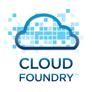 VMware Cloud Foundry Blog Virtualización Español