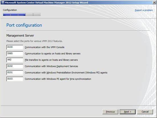 SCVMM_instalacion_9 ¿Cómo instalar SCVMM 2011? – Primera Parte