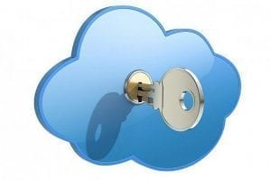 Seguridad en la Cloud: Cenzic ClickToSecure Cloud