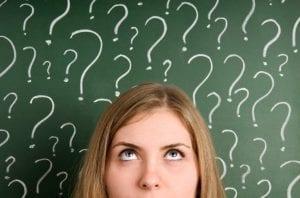 que-solucion-virtualizacion-blog-300x198 ¿Qué plataforma de virtualización debo usar?