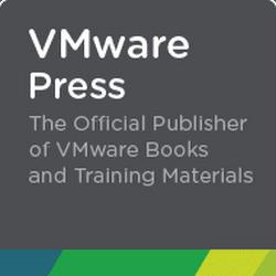 VMware Press Blog Virtualización