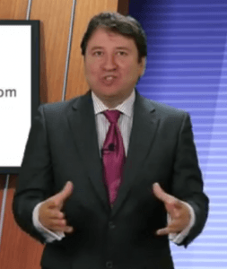 Virtualizacion.TV: El video presentación de la nueva temporada