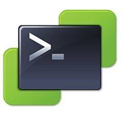 VMware PowerCLI Blog Virtualización