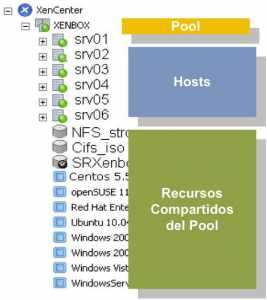 XenCenter_Resource_Pools_XenServer