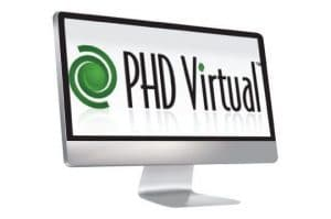 Sponsor Post: New PHD Virtual Backup and Replication for VMware and Citrix