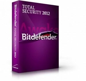 Bitdefender Security para entornos virtualizados