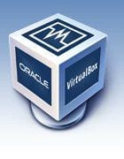 Virtualbox blog virtualización