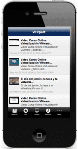 blog virtualizacion iPad iPhone Apple Store
