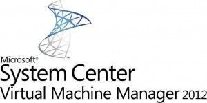 Nuevo SP1 para Microsoft System Center Virtual Machine Manager 2012