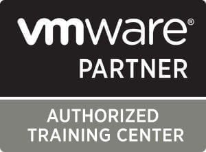 VMware Partner Authorise Training Center JmgvirtualConsulting & Magirus