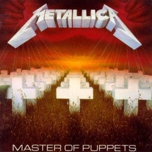 Metallica-Master-of-Puppets-XenServer-Master-Server