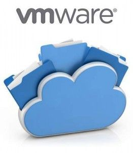 VMware_vCloud_director_blog_virtualizacion-262x300 VMware vCloud Suite