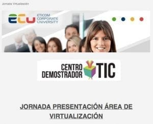 Acuerdo Eticom JmgVirtualConsulting