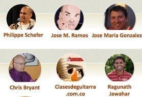 Jose_Maria_Gonzalez_bestseller_Udemy_Virtualizacion_Junio Curso Virtualización Online VMware, Bestseller en Udemy
