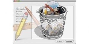 Desinstalar VMware Plugin Blog Virtualización