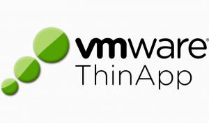 vmware-thinapp-blog-virtualizacion-300x177 Las nuevas funciones de VMware ThinApp 5.0