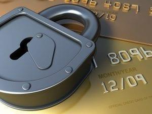 ¿Por qué tener una copia de seguridad es tan importante?