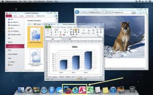 Horizon 6 Blog Virtualización & Cloud Computing