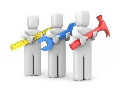 Servicio Consultoria Optimización VMware vSphere