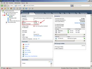 Resource Pool VMware Blog Virtualización
