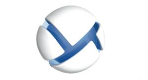 Acronis Backup: Ahora con backup de entornos virtualizados