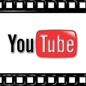 videos-tutoriales-vmware-vsphere-blog-virtualizacion Tutoriales de virtualización VMware vSphere ahora en video