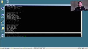 Jose-Maria-Gonzalez-vMA-VMware-blog-virtualizacion