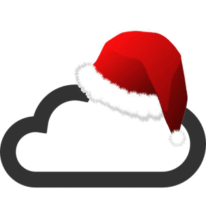 All-I-want-for-Christmas-from-Santa-Cloud-300x300 Cloud Computing for Dummies: consigue tu copia gratis