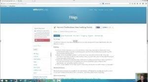 Miguel-Alonso-blog-virtualizacion-horizon