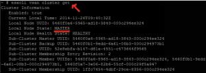 VMware_Cluster_vSAN_blog_virtualizacion